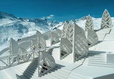 natural architecture