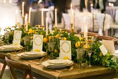 2017 Wedding Show at Angus Glen Golf Club & Conference Centre 2017 Wedding, Wedding Show, Golf Clubs, Conference, Centre, Table Decorations, Home Decor, Decoration Home, Room Decor