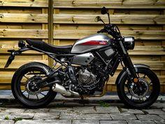 My new bike for 2020! My Ride, Yamaha, Motorcycle, Bike, Vehicles, Bicycle Kick, Bicycle, Biking, Bicycles