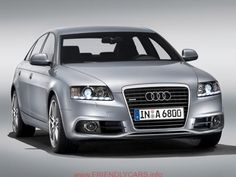 cool audi a6 2006 silver car images hd audi a6 photo download free widescreen wallpaper CarPicsWallpaper