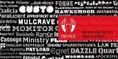 Regulator Nova Font Download #font#fonts#typography#lettering