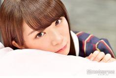 senup: 乃木坂46 秋元真夏① | 日々是遊楽也