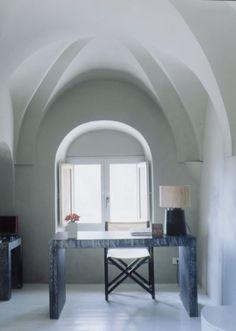 Per le intuizioni 20 - Giorgio Armani's home in Sicily