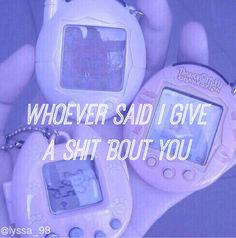 Play date lyrics Melanie Martinez #edit4me