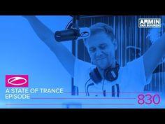 Armin Van Buuren, Leiden, Sarah Lynn, A State Of Trance, Trance Music, Internet Radio, Electronic Music, Music Songs, Edm