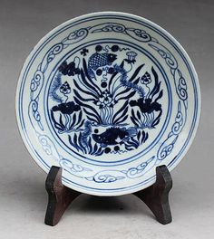 Cheap porcelain plate, Buy Quality plate magnet directly from China plate car…