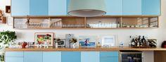 Aconchego garantido | 4 boas ideias de decoração | Histórias de Casa