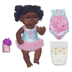 Baby Alive Diaper Bag Baby Alive Real Surprises