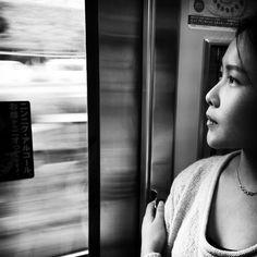 holiday inside her own mind~ Tokyo