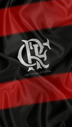 31 Melhores Imagens De Flamengo Futebol Clube Flamengo