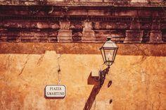 https://flic.kr/p/KYPU85 | Piazza San Martino, Lucca