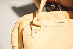 Roxy Roxy, Backpacks, Bags, Fashion, Accessories, Handbags, Moda, Fashion Styles, Taschen