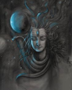48218656 Lord Shiva HD images, Hindu God images, Shiv ji Images, Bholenath free HD images in 2020 Shiva Tandav, Shiva Parvati Images, Rudra Shiva, Shiva Statue, Shiva Linga, Lord Shiva Pics, Angry Lord Shiva, Lord Shiva Hd Images, Hanuman Images Hd