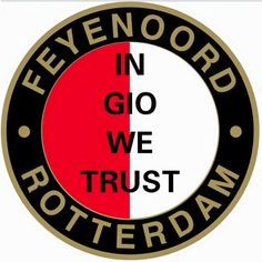 Feyenoor (Holanda)