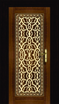 Main Entrance Door Design, Door Gate Design, Sliding Door Design, Wooden Door Design, Front Door Design, Double Doors Interior, Door Design Interior, Jaali Design, Door Grill