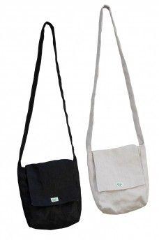 TAŠKA MINI - 100% KONOPE Bags, Fashion, Handbags, Moda, Fashion Styles, Fashion Illustrations, Bag, Totes, Hand Bags