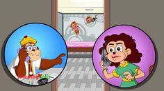 Popular Nursery Rhymes Playlist Link: https://www.youtube.com/watch?v=loBFkQqO6bI&list=PLUM-57Y1C1P8DboDAHEv6reDnKtw8dtFs  SUBSCRIBE for regular kids videos you'll love  Subscribe us @ http://goo.gl/2VOf09
