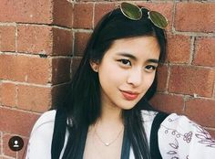 Gabbi Garcia Gabbi Garcia, Filipina Beauty, Anatomy And Physiology, Tumblr Girls, Celebs, Celebrities, Pretty People, Beauty Makeup, Idol