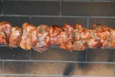 Sausage, Meat, Food, Food And Drinks, Sausages, Essen, Meals, Yemek, Eten