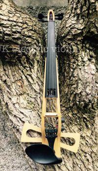 Meisterwerkstatt für Geigenbau   Cölestin J. Kober