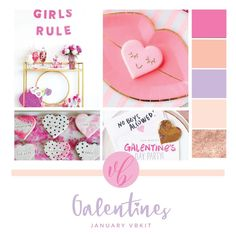 Girls Rules, Day, Frame, Decor, Picture Frame, Decoration, Decorating, Frames, Deco