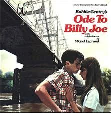 I loved this movie and still love the song