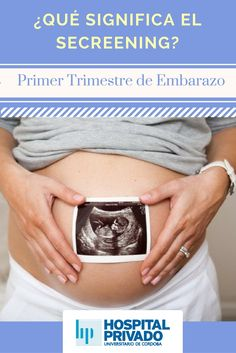 salsa picante en el primer trimestre de embarazo