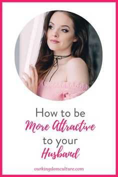 Not everyone can walk around looking like a Victorias' Secret model but that doesn't mean that we are not beautiful. You can be your own kind of beautiful and that is the best kind!Here are a few tips that will help you be more attractive for your husband. Because even though your marriage is not based on looks, your marriage is worth looking your best.#marriage, #personalcare, #husband Young Marriage, Unhappy Marriage, Broken Marriage, Successful Marriage, Marriage Advice, Flirting With Your Husband, Praying For Your Husband, Marriage Scripture, Biblical Marriage