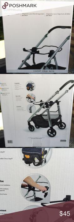 UPPAbaby Vista Stroller 2017 http://ift.tt/2F6F9EO | Kids | Pinterest