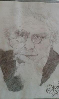 Einstein 2010