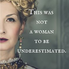 The one, the only, Duchess Tremontaine. Quote from Tremontaine Episode 3: Heavenly Bodies by Joel Derfner