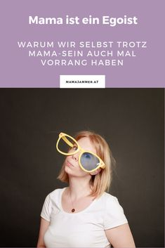 Das Kind in mir - PintoPin Mama Blogger, Round Sunglasses, Baby, Style, Fashion, Toddler Themes, Mom And Dad, Games For Children, Expecting Photos