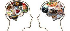Sei quello che mangi. L'alimentazione influisce sul nostro comportamento. In questo articolo scoprirai come zuccheri, proteine e carboidrati interagiscono con il nostro organismo