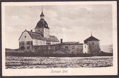 Austråttborgen, Borgveien 7140 Opphaug, Norway (ca. Norway, Slot, Scandinavian, Saints, Auction, Museum, Villas, Painting, Villa