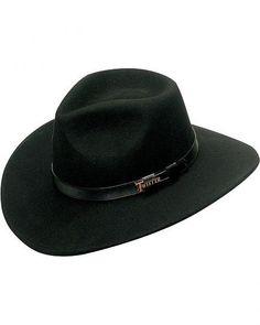 b9b5d33ce 12 Best Cowboy hats images in 2015   Cowboy hats, Hats for men, Westerns