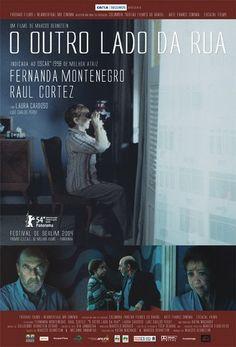 O Outro Lado da Rua (Brazilian Movie)