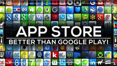 Kodi Android, Android Apps Best, Android Phone Hacks, Cell Phone Hacks, Smartphone Hacks, Android Box, Android Smartphone, Hacking Apps For Android, Android Secret Codes