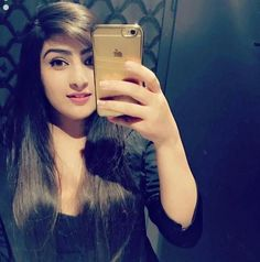 Ł.... Indian Long Hair Braid, Braids For Long Hair, Stylish Photo Pose, Muslim Beauty, Stylish Dpz, Selfie Poses, Cute Girl Face, Girl Swag, Girls Dpz