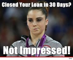 0c038bda94be Images about mortgage and real estate memes jpg 236x193 Bank sales meme