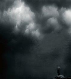 Untitled, Artwork by Branimir Jaredic