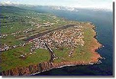 building at lajes field azores - Google Search