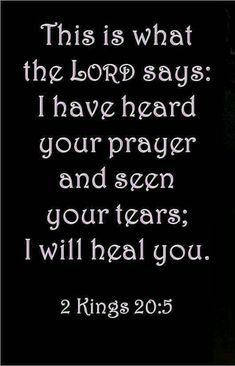 likes. Everyone is Welcome here to get Daily Doses of God's Love, Word and Beauty. Like/Share if you Love Jesus. Jesus Loves You & So do I! Healing Scriptures, Scripture Verses, Bible Verses Quotes, Bible Scriptures, Faith Quotes, The Words, Religious Quotes, Spiritual Quotes, God Healing Quotes