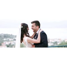 Wedding Film, Films, Couple Photos, Couples, Photography, Instagram, Movies, Couple Pics, Fotografie