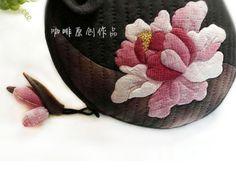 琳琅的手作时光_新浪博客