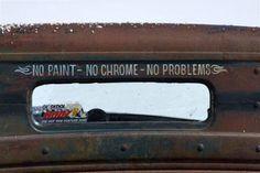 RAT RODS And Other Cars Labled RAT RODS ☮️ Dually Trucks, Diesel Trucks, Old Trucks, Chevy Trucks, Pickup Trucks, Truck Drivers, Semi Trucks, New Audi Car, Cool Car Stickers