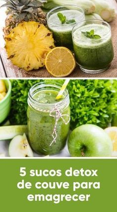 Committed detoxification diet regimen programs are temporary diet regimens. Detoxification diet plans are likewise advised for reducing weight. They function by providing your body numerous natural. Week Detox Diet, Dietas Detox, Detox Diet Plan, Cleanse Diet, Easy Detox, Healthy Detox, Detox Tips, Juice Cleanse, Health Cleanse