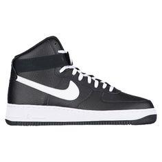 686b71d16b3 Nike Air Force 1 High - Men s at Foot Locker Air Force 1 High