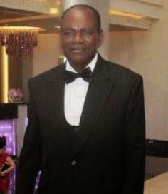 ENTERTAINMENT | Nigeria Entertainment News