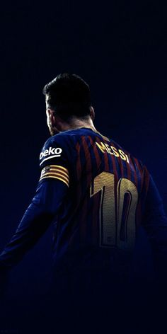 Messi Logo, Messi Vs, Messi Soccer, Messi And Ronaldo, Cristiano Ronaldo, Barcelona Team, Lionel Messi Barcelona, Barcelona Football, Barcelona Spain