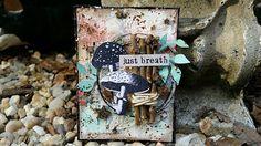http://mixedmediajenn.blogspot.de/